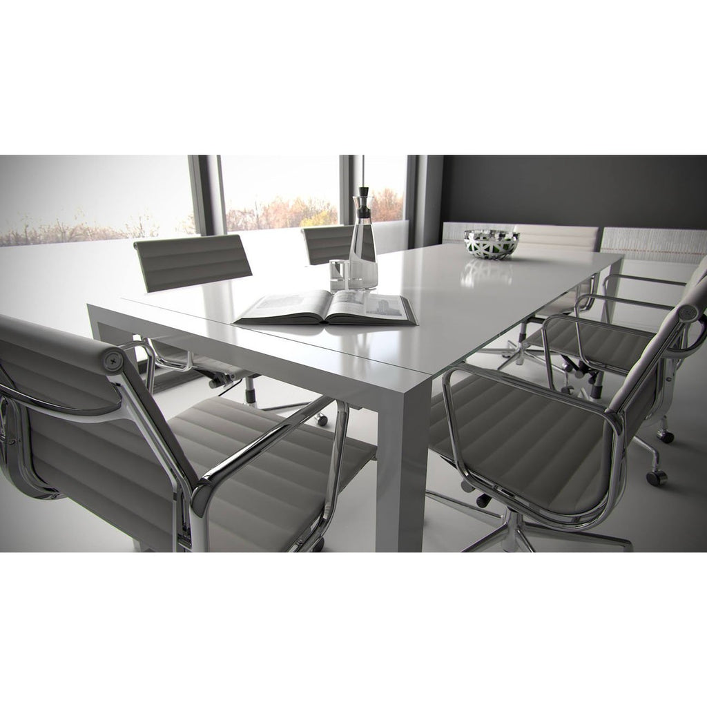 office dining table. Dittrich Design: Dialog Table Range. Office, Dining, Architect Tables., [ Office Dining D