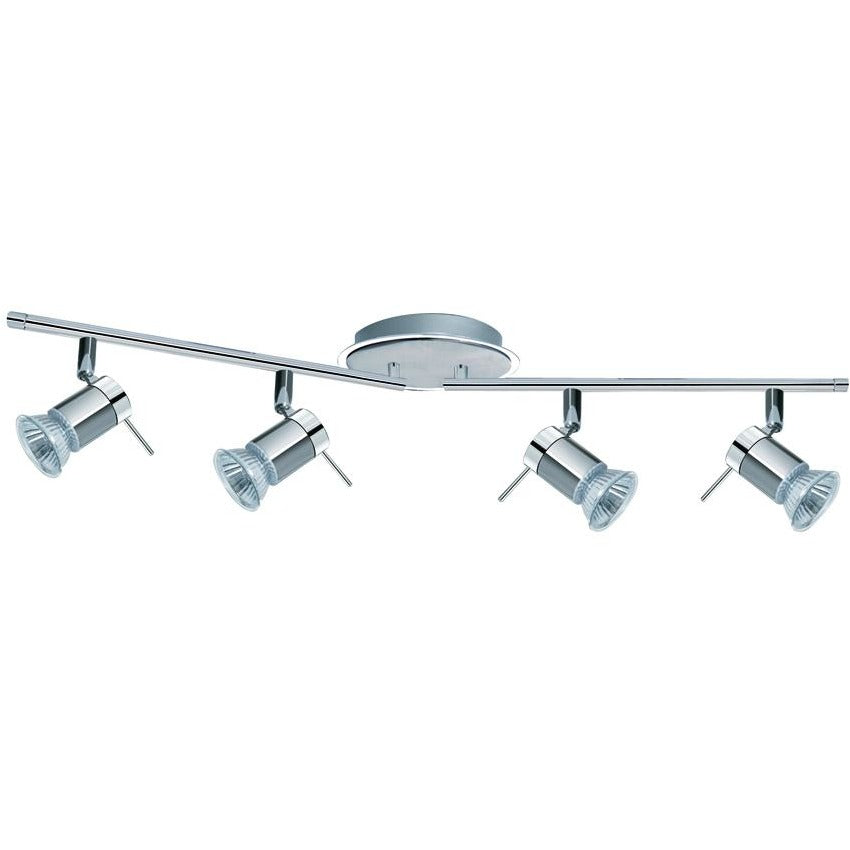 Marco tielle 7444cc bathroom ceiling light ip44 chrome 4x gu10 marco tielle 7444cc bathroom ceiling light ip44 chrome 4x gu10 spotlight bar aloadofball Choice Image