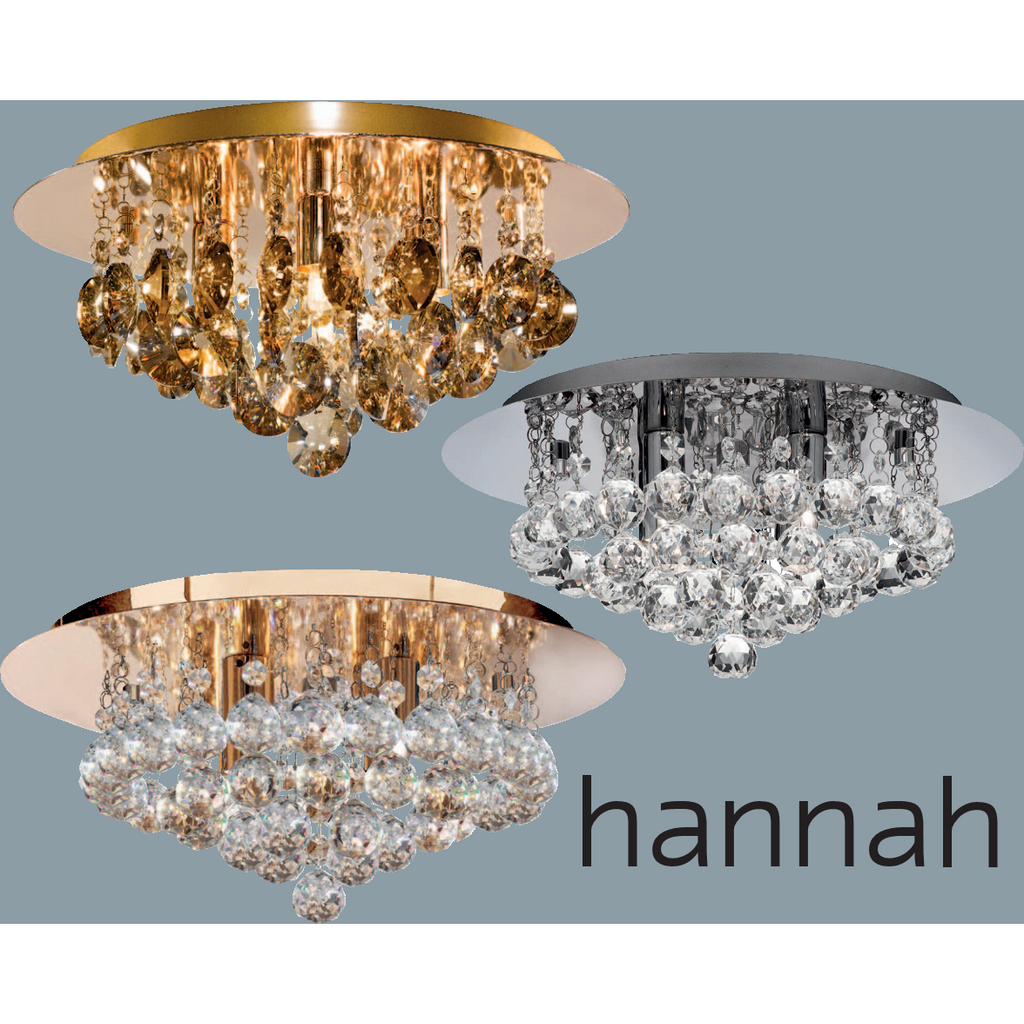 Marco tielle hannah 4 light crystal ceiling chandelier freedom marco tielle hannah 4 light crystal ceiling chandelier arubaitofo Choice Image