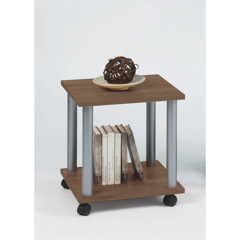 'Jango' Designer Bedside / End Table Range. Wood Finish. Choice of Colour., [product_variation] - Freedom Homestore