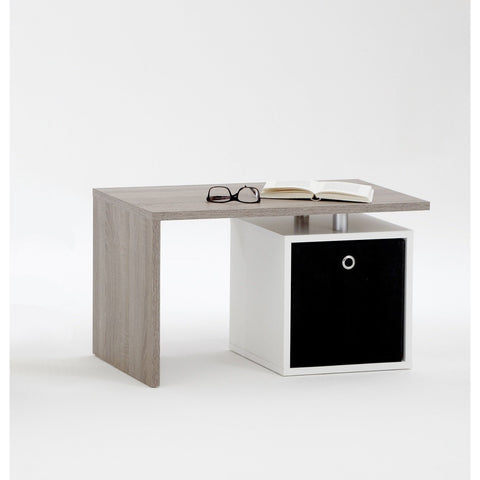 """klara"" Designer Coffee / Side / End Table. Mega Range. Hifi TV Stand, [product_variation] - Freedom Homestore"