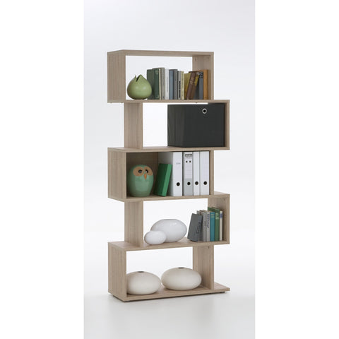 "'Mega' Range - ""Cubby"" Display Shelving / Bookcase. Room Divider Storage Unit."