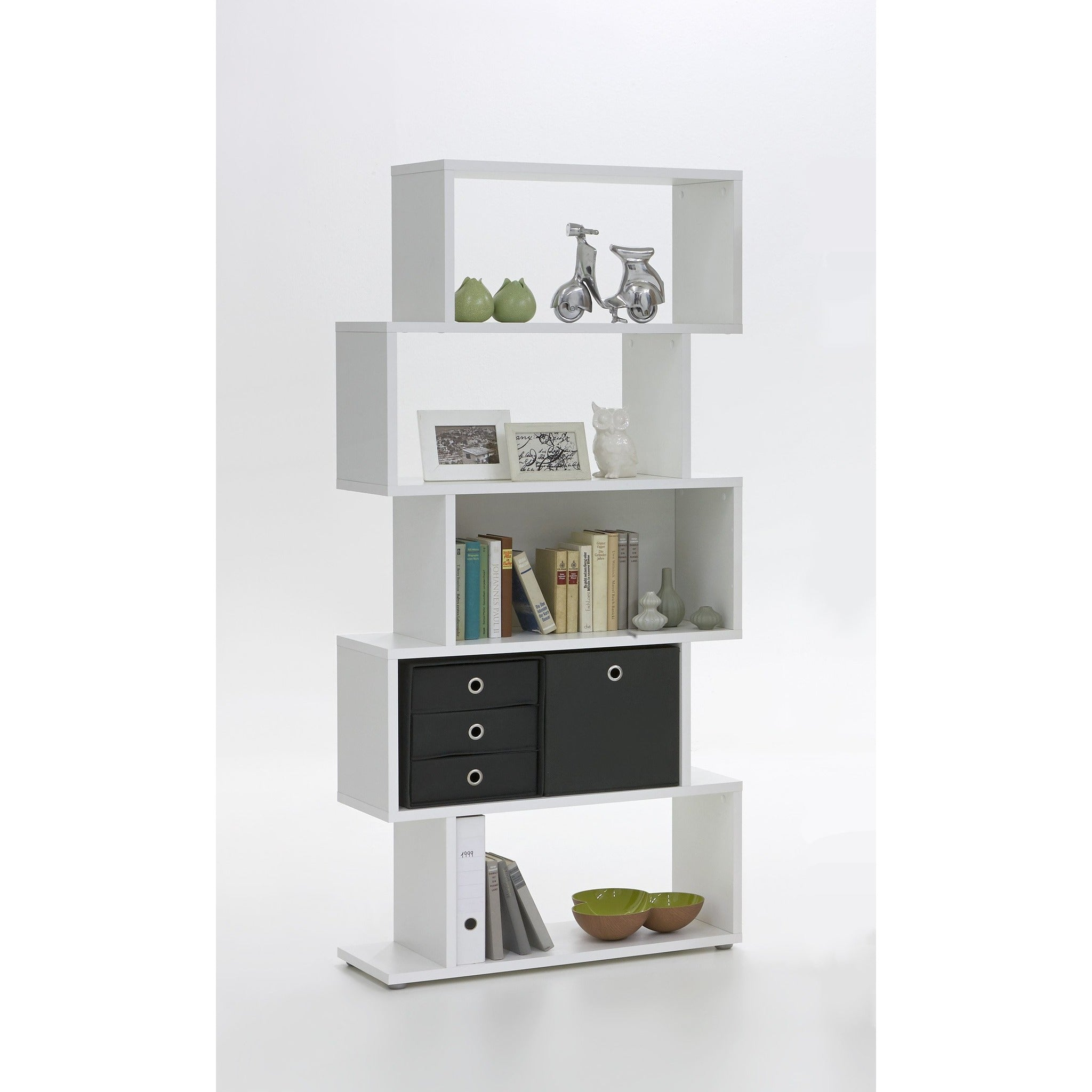 baskets shelf shel design storagee a with furniture cubby better cube then much organizer toy together home gives shelves decor designs along storage and cubes or wells unit look engrossing office wicker as ikea