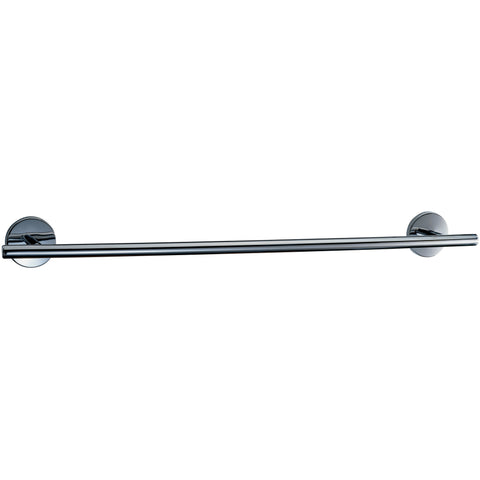 Roper Rhodes Designer Bathroom Accessory Range Lincoln, [product_variation] - Freedom Homestore