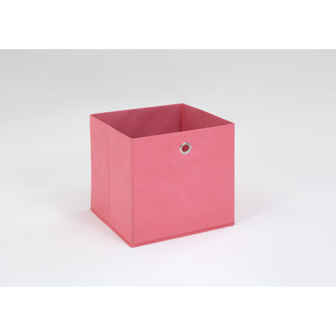"""Mega"" Versatile Canvas Storage Boxes., [product_variation] - Freedom Homestore"