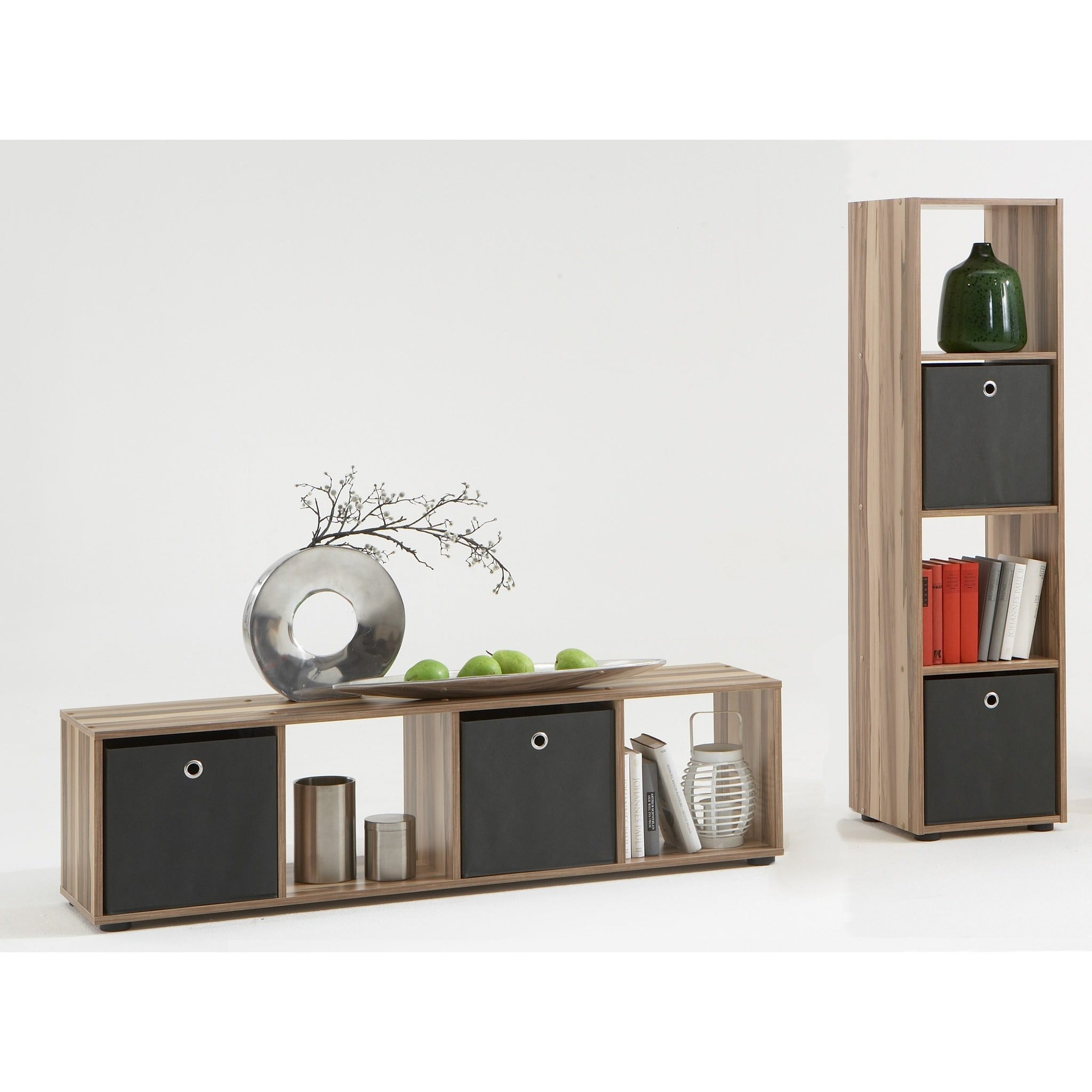throughout ideas with stands entertainment ikea tv storage bookcase stand of centers bookcases