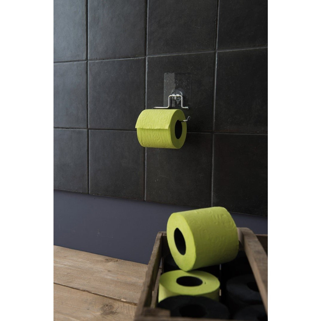 The Best 100 Stick On Bathroom Accessories Image Collections Home Decor