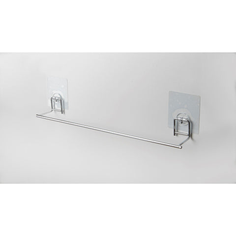 """BestLock"" Magic Stick-on Bathroom Wall Accessories. Hooks Rails Hangers., [product_variation] - Freedom Homestore"