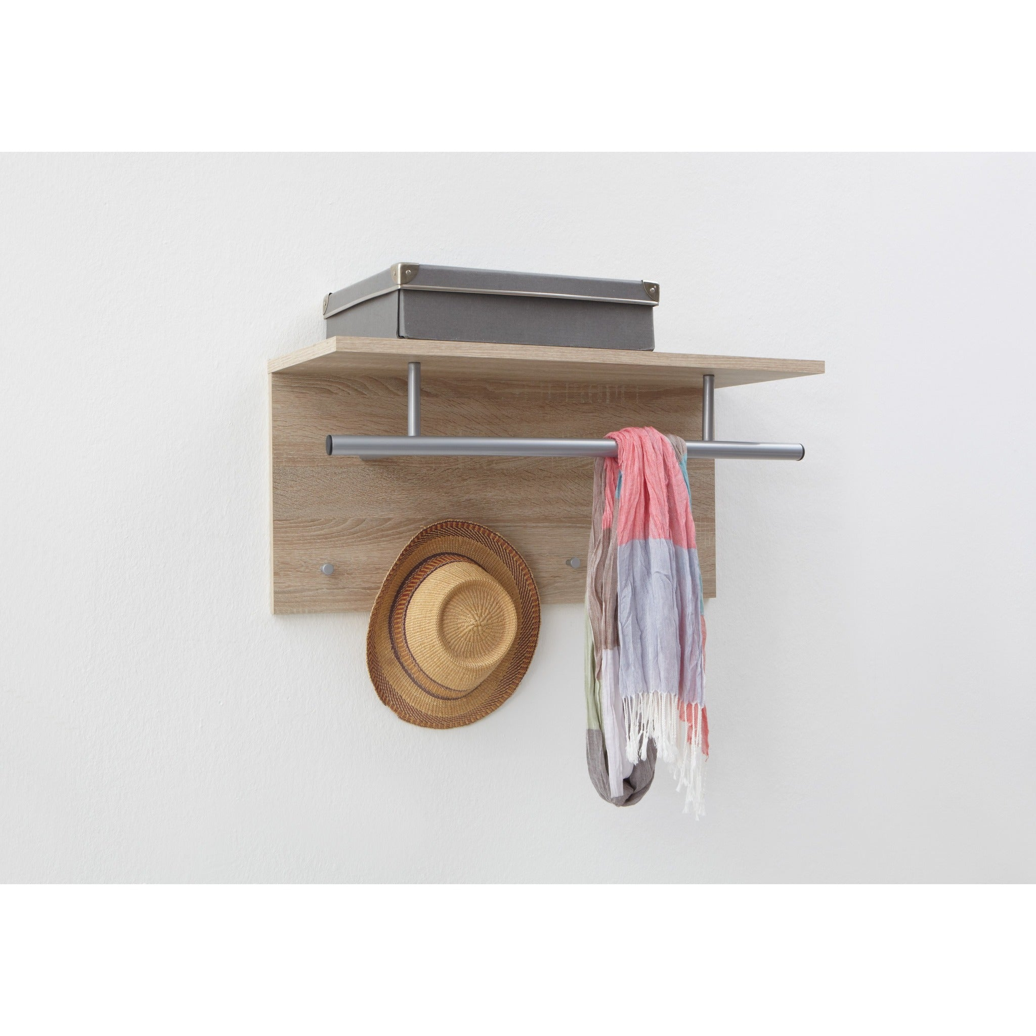 shelves zoom shelf click racks accessories home and a with to for here picture bigger wall hooks hover thickbox bloom bliss grey stands ltd