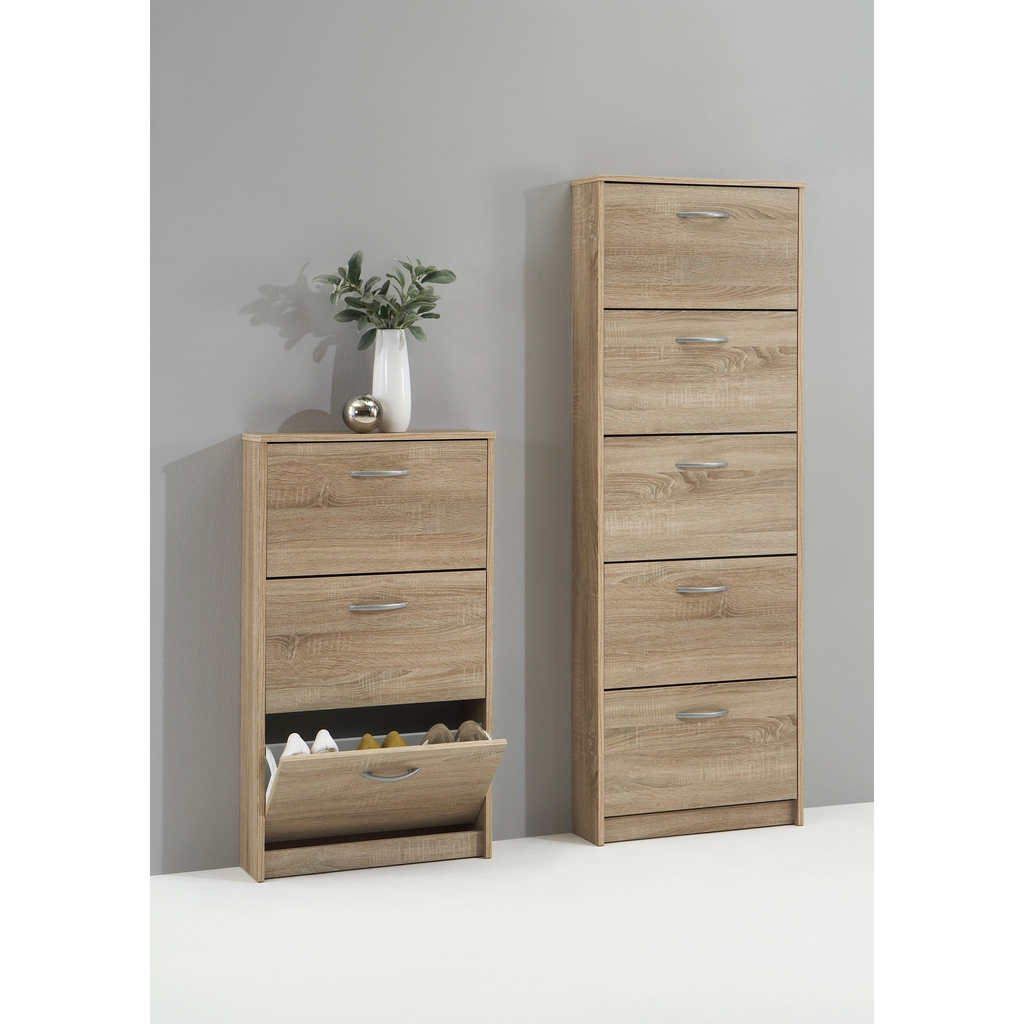 marvellous storage wooden organizer with shoe furniture white and fabulous entryway cabinet rack bench images
