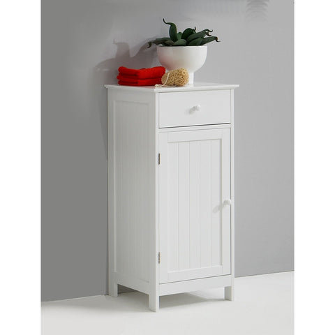 'Stockholm' Matching White Bathroom Units / Suite., [product_variation] - Freedom Homestore