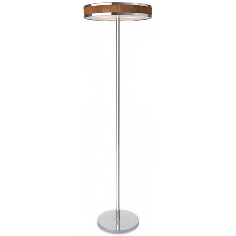 Esprit 'Lounge' Designer Light Range. Bamboo Wood Finish Lighting., [product_variation] - Freedom Homestore