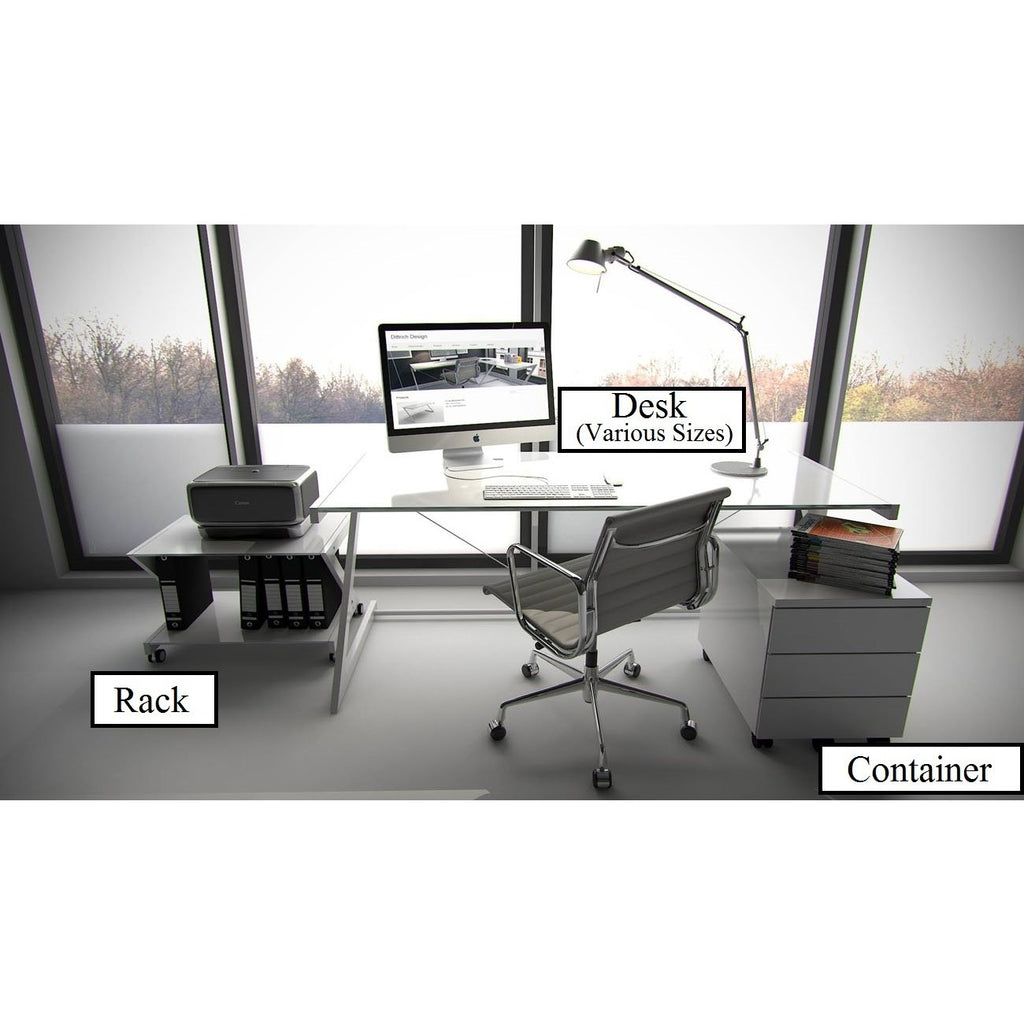 z pin l kora line and dream designs desks computer desk rooms