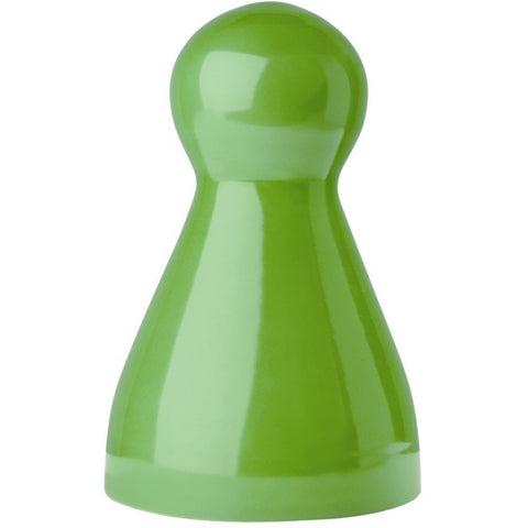 *Clearance* SOMPEX 'TOY' Funky Skittle / Chess Pawn Colourful Glass Table Lamp Light, [product_variation] - Freedom Homestore