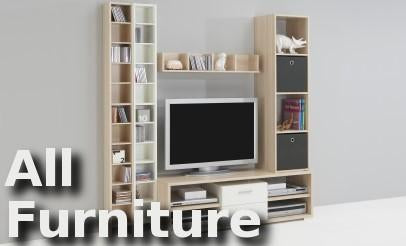 Browse Furniture