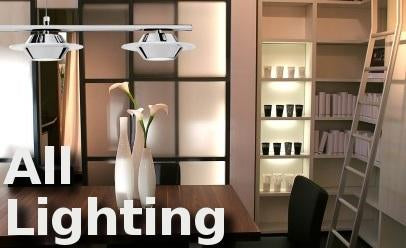 Browse Lighting