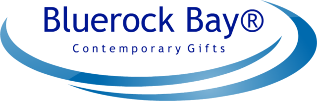 Bluerock Bay® Logo