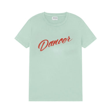 Bobo Choses Dancer Adult T-Shirt at Design Life Kids