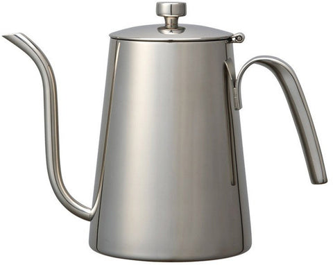 Kinto Japan SCS Kettle on DLK | designlifekids.com