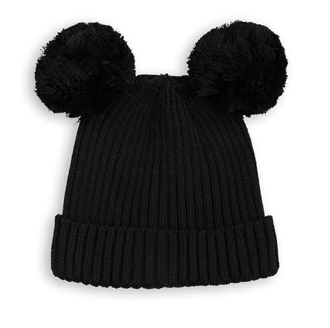 MIni Rodini Ear Hat on DLK | Designlifekids.com