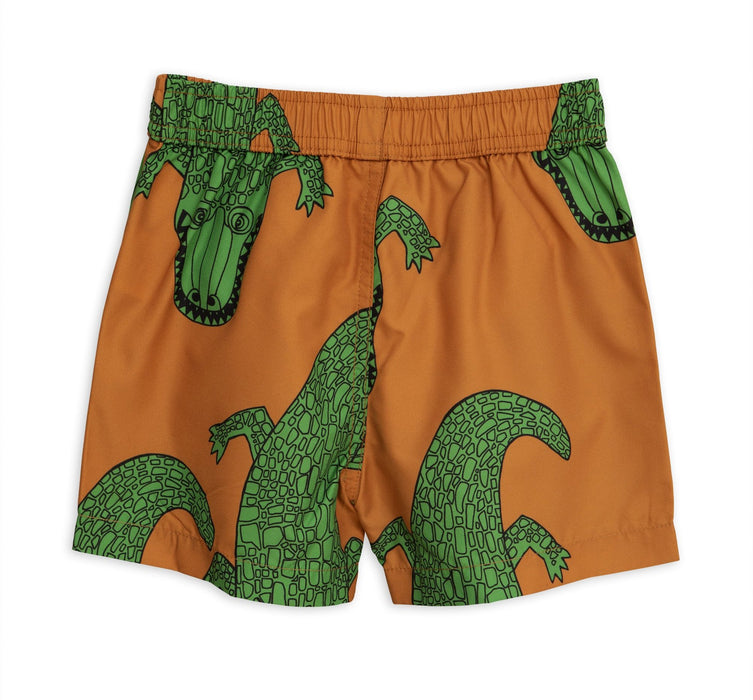 Crocco Swimshorts