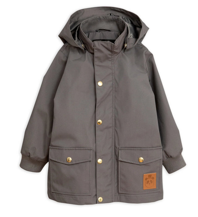Mini Rodini Pico Jacket on Design Life Kids
