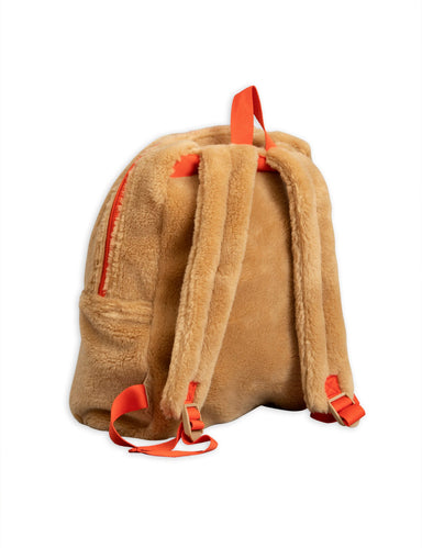 Mini Rodini Forever Young Backpack on Design Life Kids