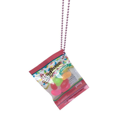 Pop Cutie Candy Boutique Necklace at Design Life Kids