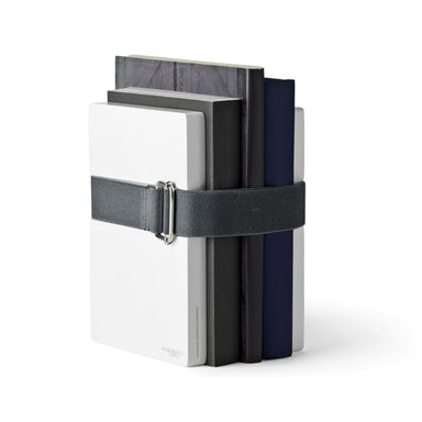 Menu Book Binder | Modern Bookends on DLK