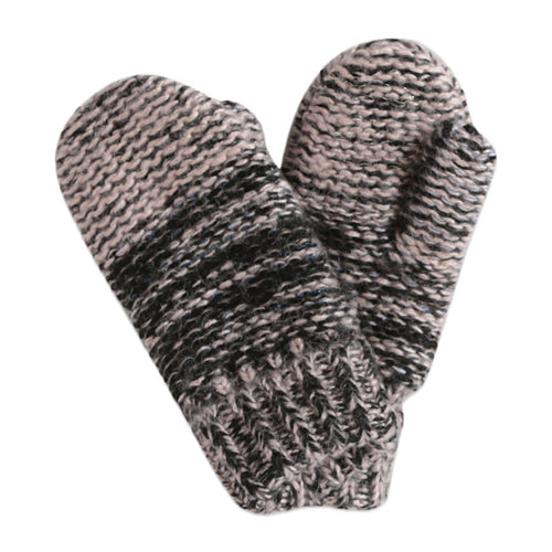 SOFT GALLERY MITZI MITTENS ON DLK