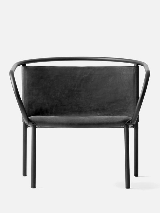 Menu Afteroom Lounge Chair on Design Life Kids