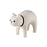 T-Lab Toys Pole Pole Animals - Cat Series on DLK