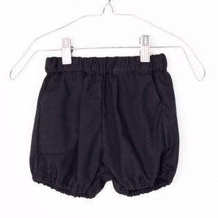 Motoreta Apolo Short on DLK | designlifekids.com