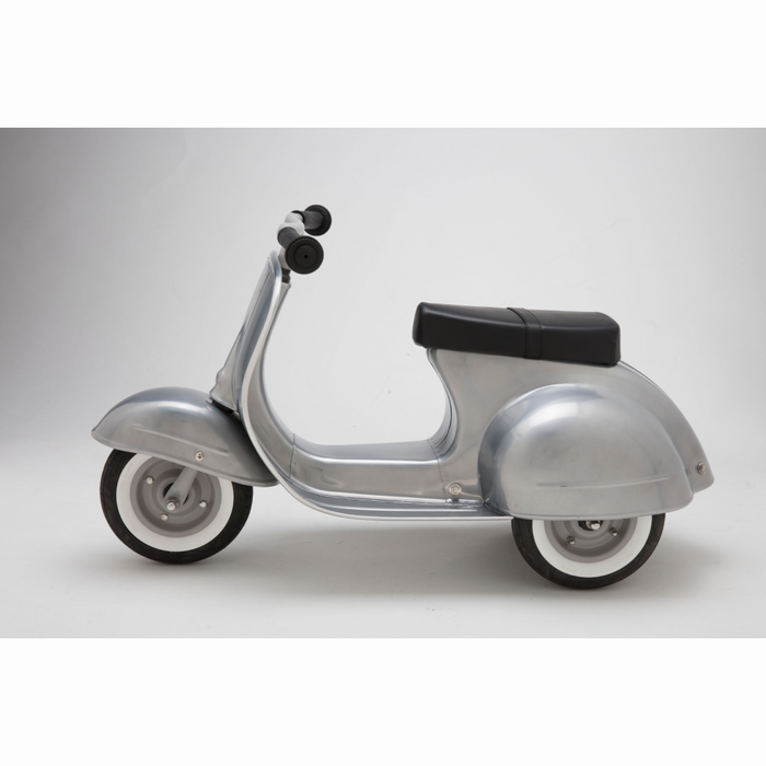 Primo Special Ride-On Push Scooter