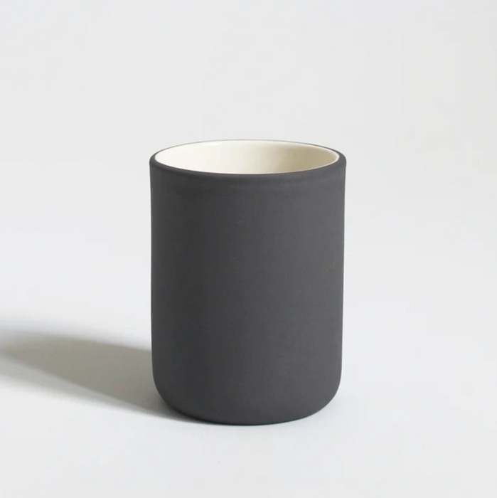 Archive Studio Coffee Cup on Design Life KIds