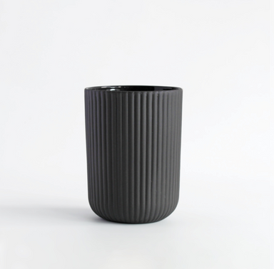 Archive Studio Column Coffee Mug on Design Life Kids