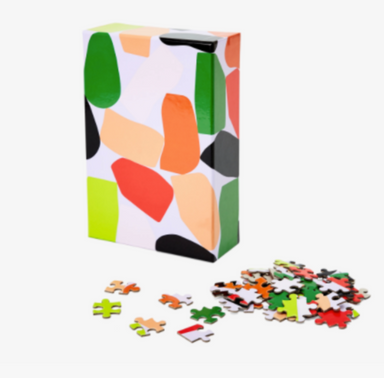 Areaware Dusen Dusen Stack Puzzle on Design Life Kids