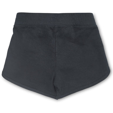 Bacabuche Terry Cloth Shorts on Design Life Kids