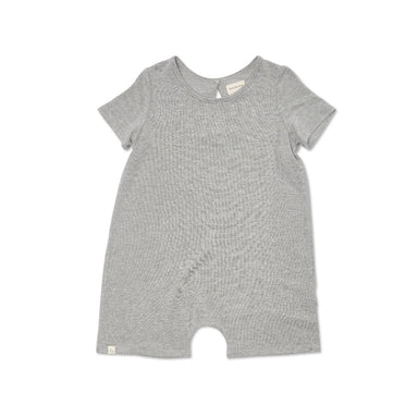 Bacabuche Oversized Romper on Design Life Kids