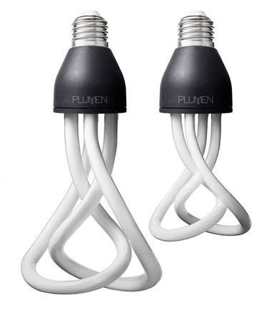 PLUMEN LIGHTBULB 001 ON DLK