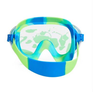 Bling2o Lava Swim Mask on Design Life Kids
