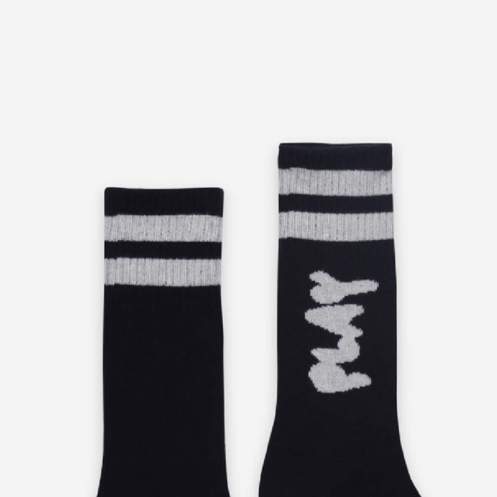 Bobo Choses Play Long Socks on Design Life Kids