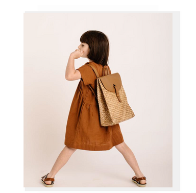 Olli Ella Mini Nami Bag at Design Life Kids