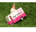 Candylab Candvan Ice cream Truck on Design Life Kids