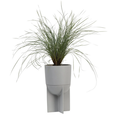 Capra Designs Tall Eros Planter on Design Life Kids