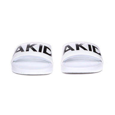 AKID Aston Slip-On Sandals at Design Life Kids