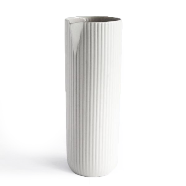 Archive Studio Column Carafe Water Jug on Design Life Kids