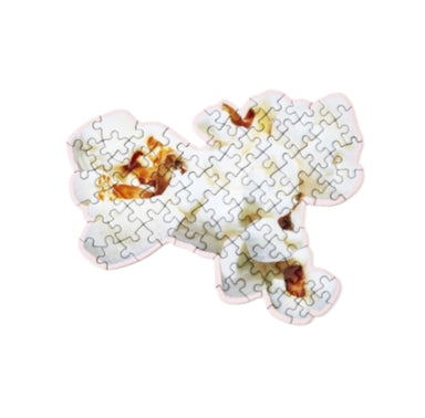 Areaware Popcorn Puzzle on Design Life Kids
