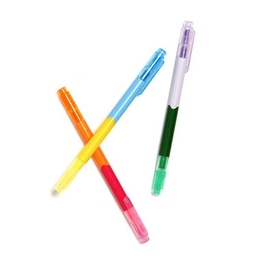 Bando Write On Highlighter Set on Design Life Kids