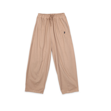 Bobo Choses Victory Pant on Design Life Kids